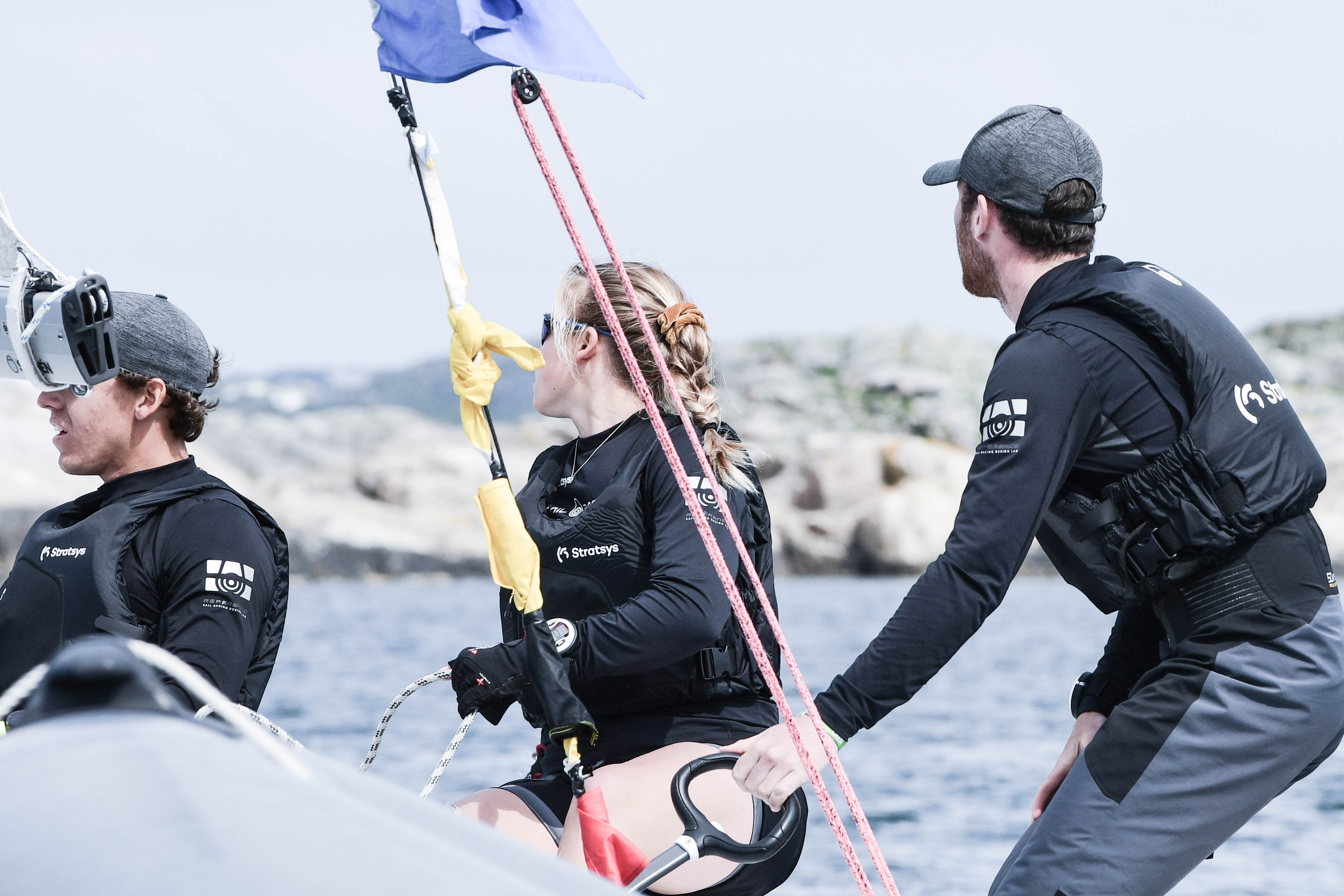 stratsys-sailing-team-3