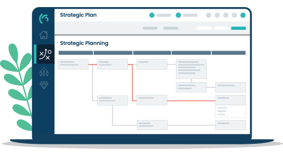 Get-Started-Strategic-Plan_E-mail-1