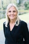 Helena Landén