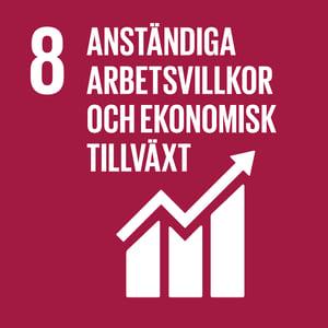 08-anstandiga-arbetsvillkor-och-ekonomisk-tillvaxt