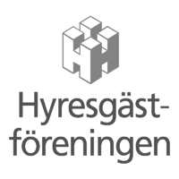 HGF_grey_800x800