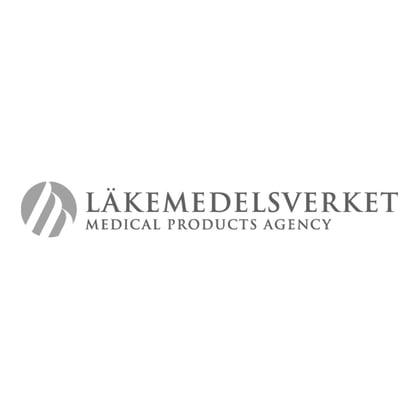 lakemedelsverket_logotyp