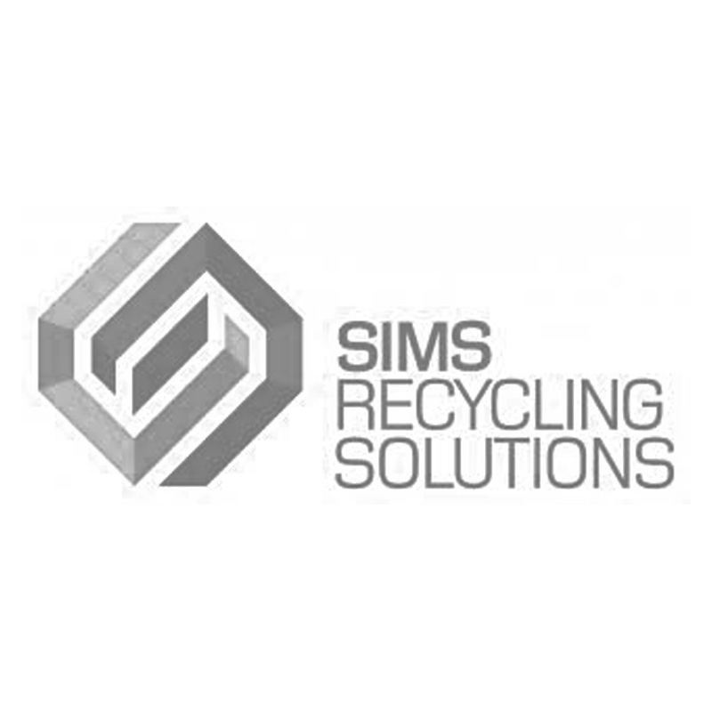 sims_recycling_logo