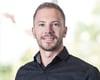 Markus Westerström