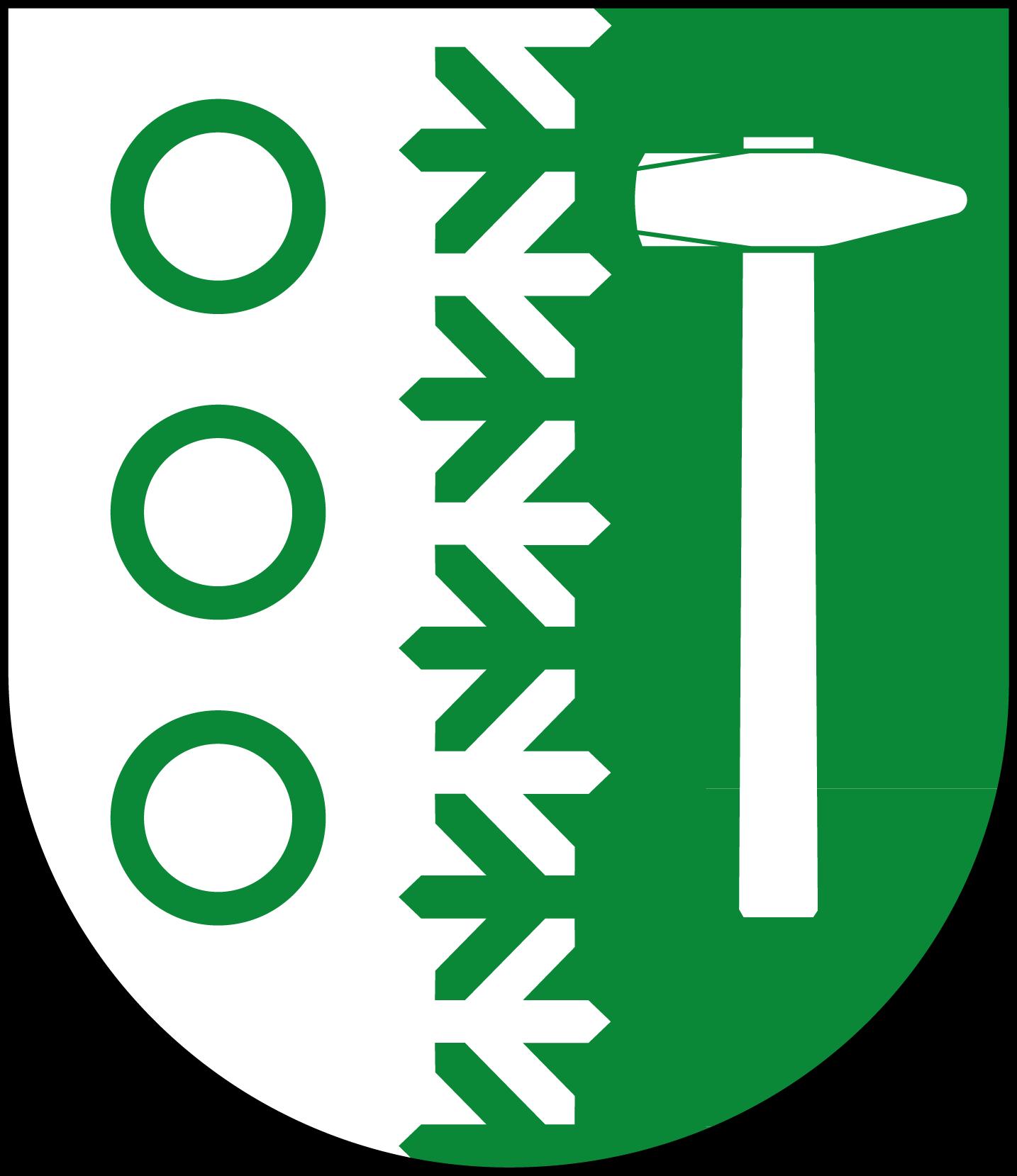 Ockelbo_kommunvapen