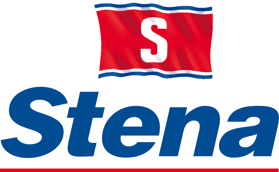 Stena_rgb_pos