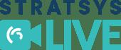 StratsysLive_logo