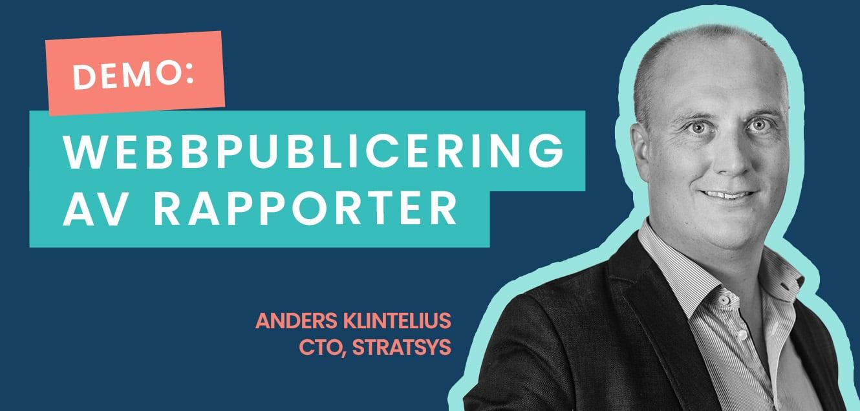 webbpublicering av rapporter_1330x636_DEMO_Klinelius-3