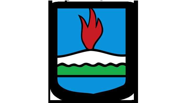dals-eds-kommun-logga