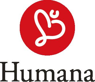humana_logo_cmyk