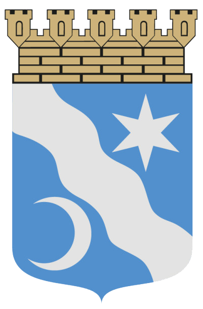 ronneby-kommun-logga