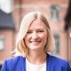 Erika Gräns